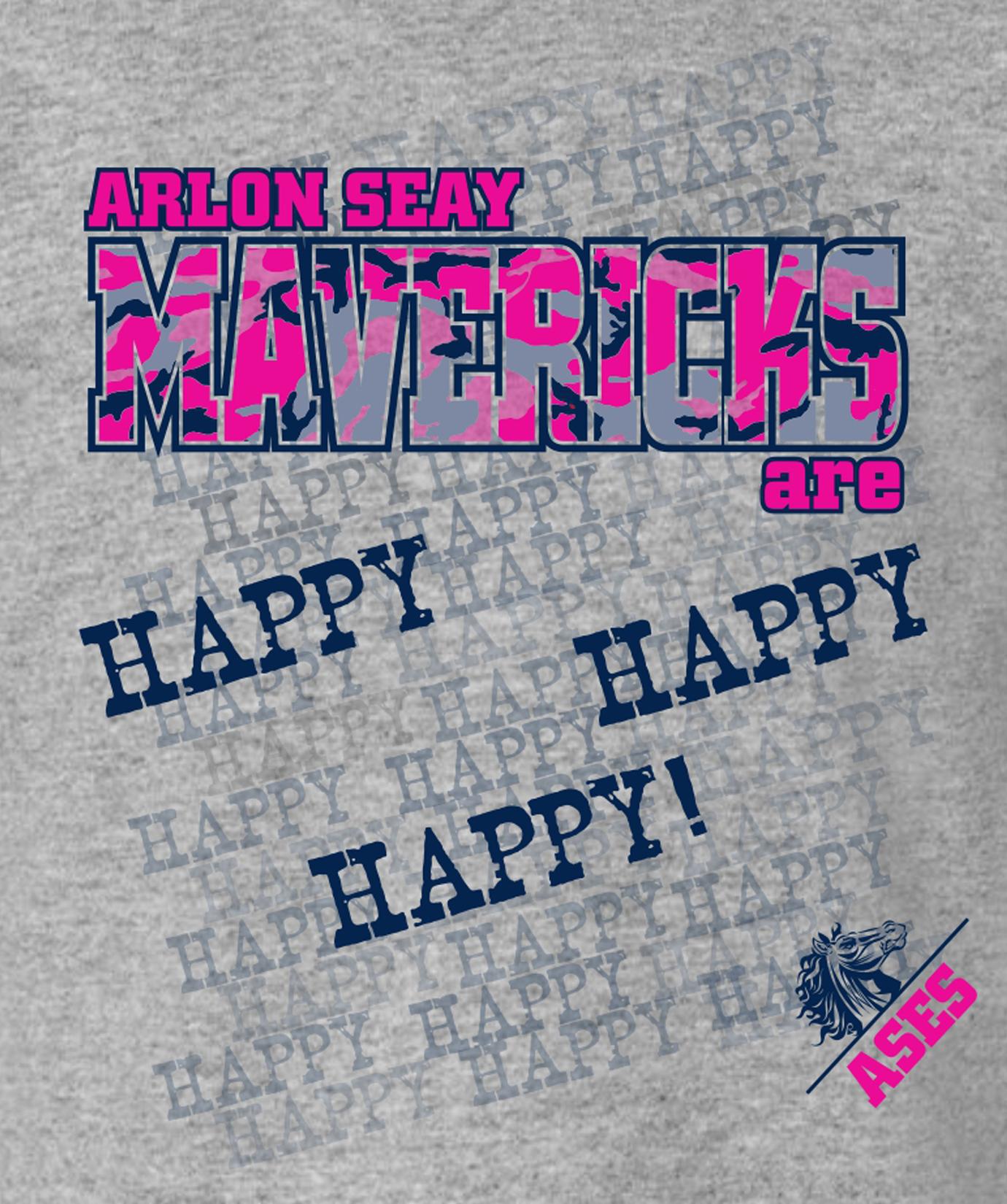 ASES Happy Happy Happy art proof August 12.jpg