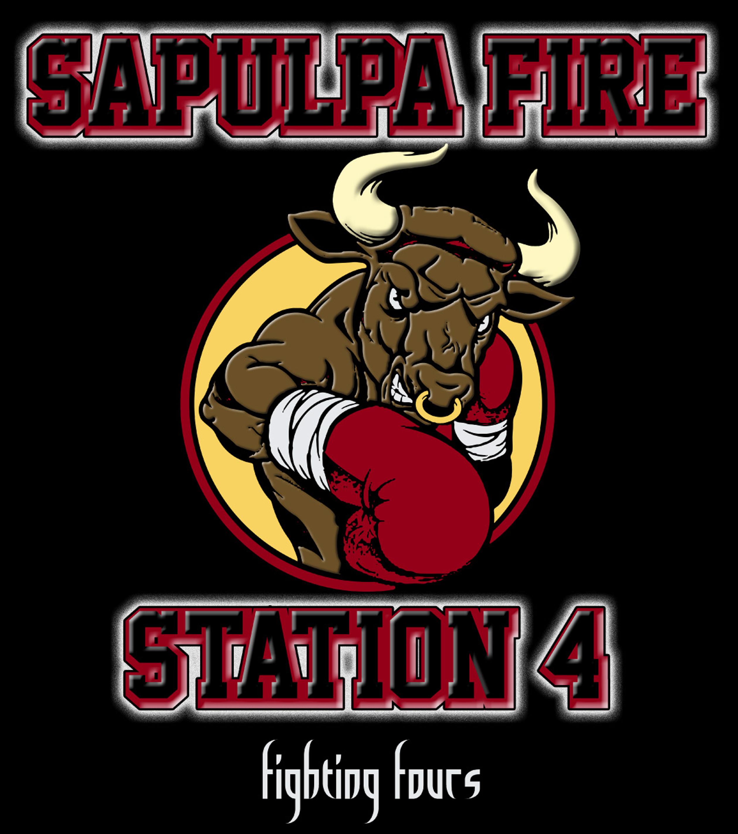 Fire Department art.jpg