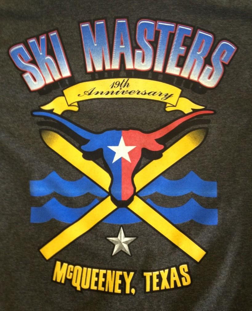 skimasters.jpg