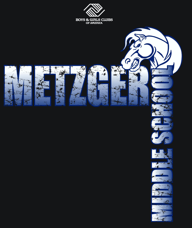 Metzgar.jpg