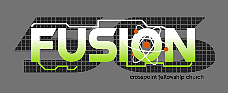 fusion again.jpg
