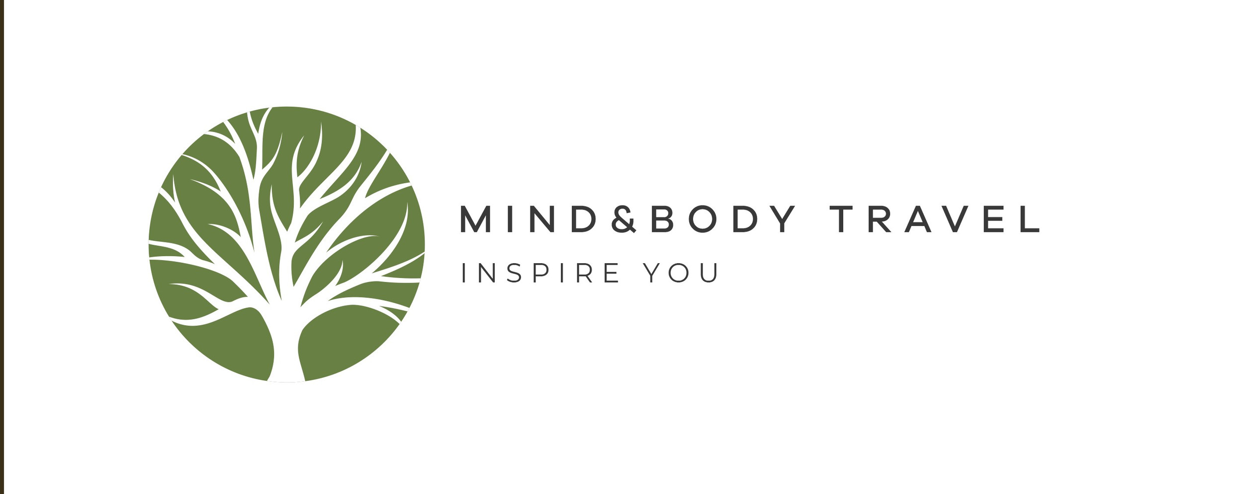 Body and Soul Retreat   Mind and Body Travel