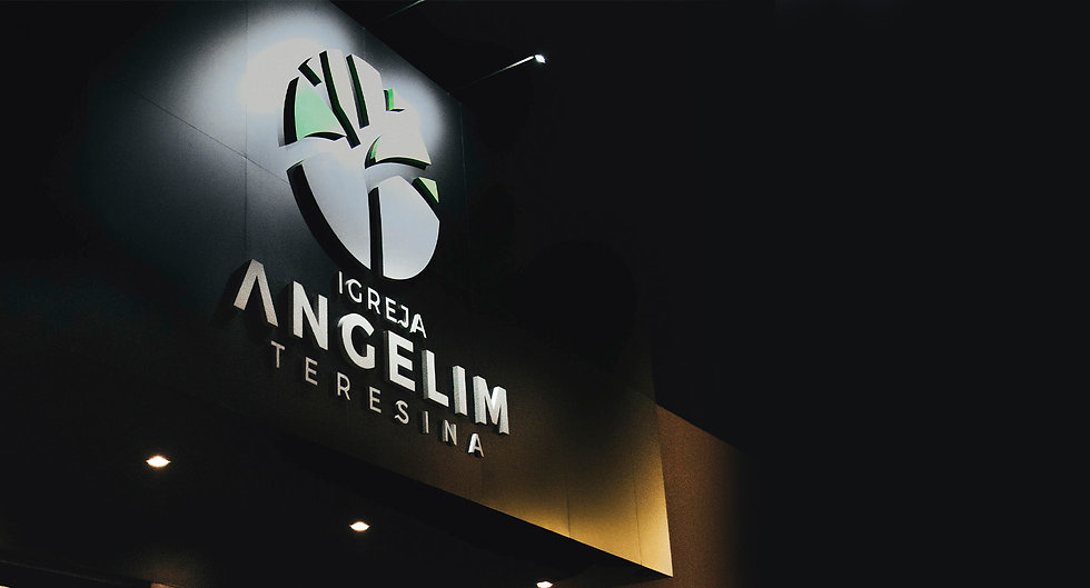 Angelim Home banner.jpg