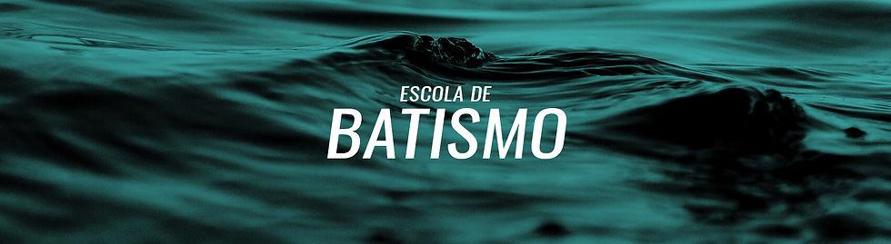 banner escola de batismo.jpg