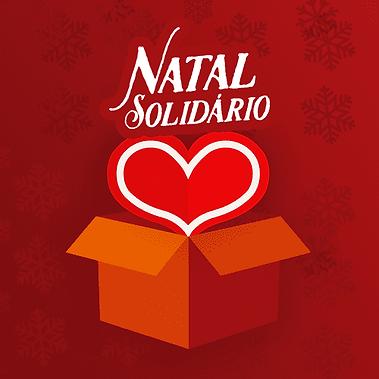 Natal_Solidário_quadro.png
