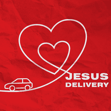 quadro delivery.png