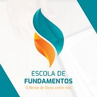 Escola de Fundamentos