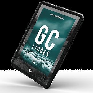Licoes GC v1.png