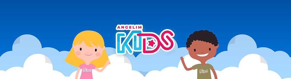 banner kids.jpg