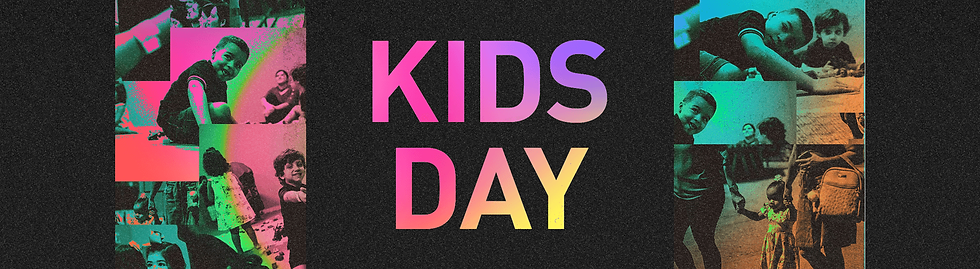 KIDSDAY banner.png