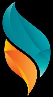 Logo Sombreada.png
