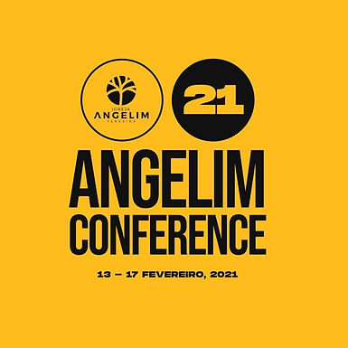 ANGELIM CONFERENCE