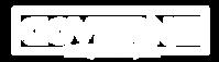 Governe Logo branca.png