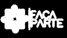 logo_faça parte.BRANCO (1).png