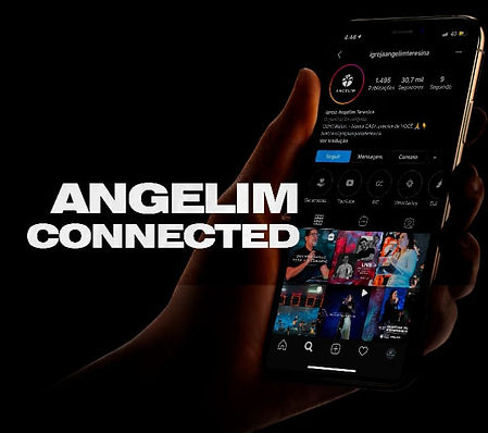 angelinconected.jpeg