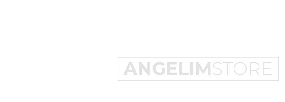 faixa angelim store.jpg
