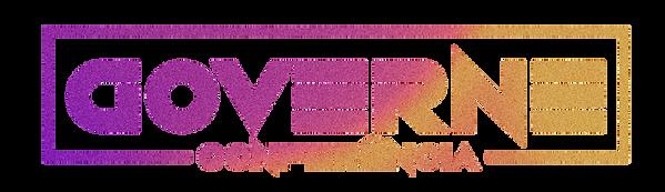 Governe Logo.png