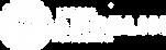 angelim_logotipo_horizontal_branca.png