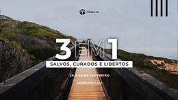 3 EM 1