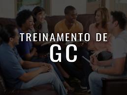 Treinamento de GC