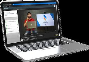 Laptop EF.png