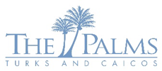 The Palms Turks & Caicos - our Escrow Champion of the Month