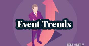 100 Event Trends for 2020