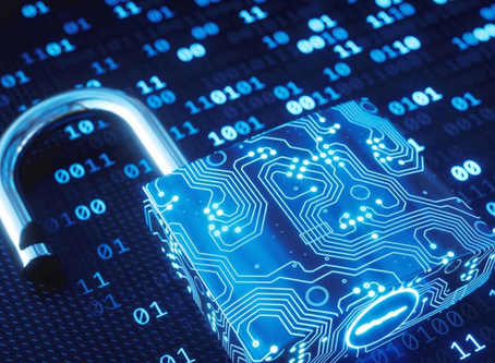 Overcoming Data Insecurity