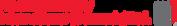 Logo-AFIBL.png