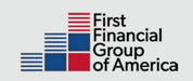 Logo-FirstFinancialGroup.png