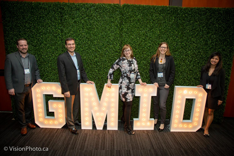 GMID_2018_BC_Anvil_B1_038_Web