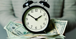 Meeting and Event Planners: Your Time is Money