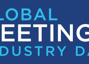 Global Meetings Industry Day – April 14, 2016