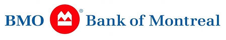 BMO_Bank_of_Montreal_logo_617x150.jpg