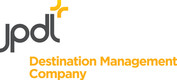 JPdL-logo-white-background.JPG