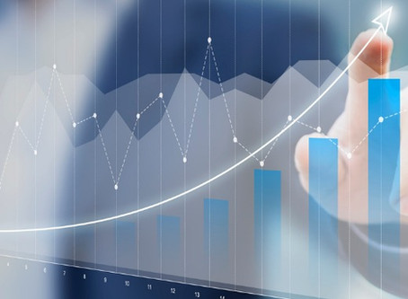 Freeman Study: Event Data is Driving Increased Revenue