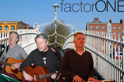 factorONE Band