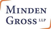 Minden-Gross-logo.jpg
