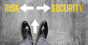 WHITE PAPER EXPLORES HOW TO MIGRATE RISKS IN MEETINGS, INCENTIVES