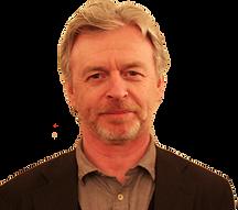 Andrew Basquille, factorONE Band