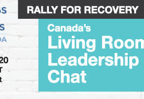Rally for Recovery: Industry Health Check Up