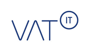 MEETING ESCROW ANNOUNCES STRATEGIC PARTNERSHIP WITH VAT IT