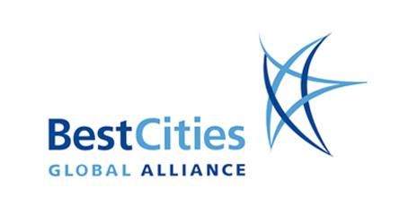 BestCities Global Alliance Announce Financial Benefits For Associations