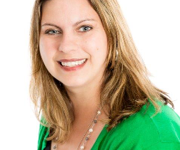 Introducing Theresa Gatto, Meetings Industry Liaison for Meetings Mean Business Canada