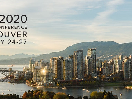 We Are Limitless: Recap of 2020 SITE Global Conference in Vancouver