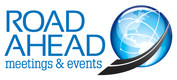 RoadAheadLogo_Colour_Large_FINAL.jpg