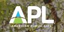Logo-APL.png