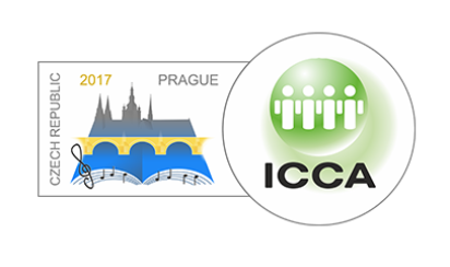 Does the future belong to us? Young Meeting Professionals at the ICCA Congress in Prague, Nov 2017
