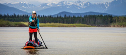 Sportsman-action-snowcaps-packed-camping-full_jpg_1600x1600__generated_edited