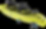 CompassDuo_studio_seaglass_R_R.png